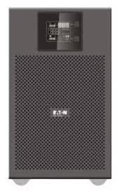 UPS EATON E-SERIES DX-AR
